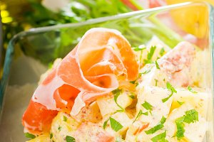 parma ham and potato salad 17.jpg