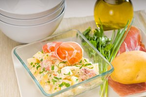 parma ham and potato salad 19.jpg