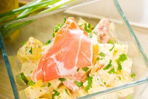 parma ham and potato salad 20.jpg
