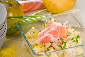 parma ham and potato salad 22.jpg