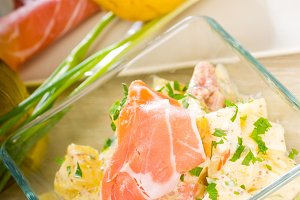 parma ham and potato salad 21.jpg
