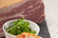 parma ham and cheese panini 03.jpg