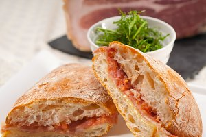 parma ham and cheese panini 26.jpg