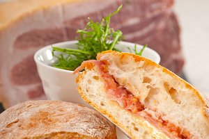 parma ham and cheese panini 04.jpg