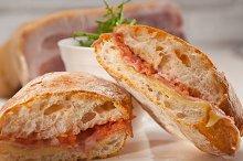 parma ham and cheese panini 11.jpg
