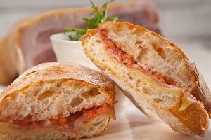 parma ham and cheese panini 11.jpg