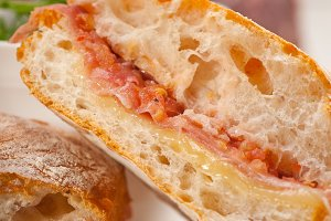 parma ham and cheese panini 10.jpg