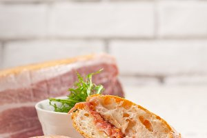 parma ham and cheese panini 18.jpg