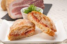 parma ham and cheese panini 17.jpg
