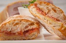 parma ham and cheese panini 12.jpg