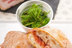 parma ham and cheese panini 19.jpg