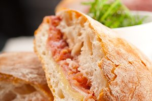 parma ham and cheese panini 20.jpg