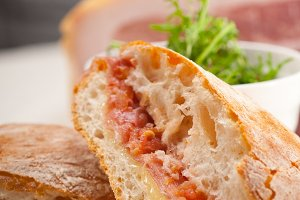 parma ham and cheese panini 23.jpg