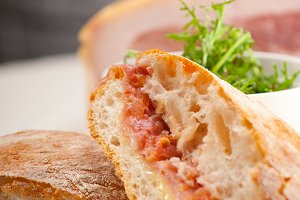parma ham and cheese panini 24.jpg
