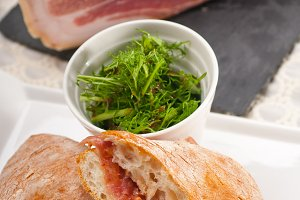 parma ham and cheese panini 25.jpg