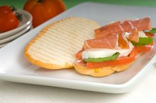 panini caprese and parma ham 5.jpg
