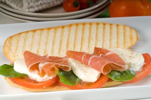 panini caprese and parma ham 6.jpg