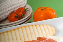 panini caprese and parma ham 7.jpg