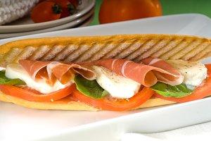 panini caprese and parma ham 2.jpg