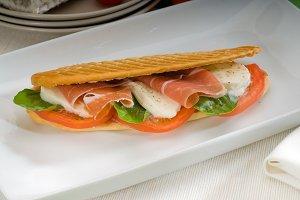 panini caprese and parma ham 17.jpg