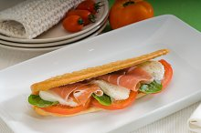 panini caprese and parma ham 18.jpg