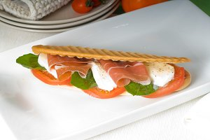 panini caprese and parma ham 19.jpg