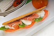 panini caprese and parma ham 23.jpg
