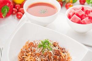 original spaghetti bolognese sauce 02.jpg