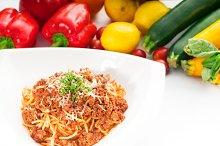 original spaghetti bolognese sauce 01.jpg