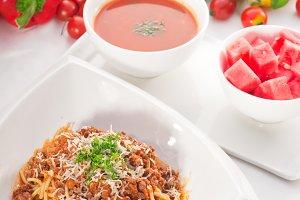 original spaghetti bolognese sauce 04.jpg