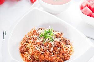 original spaghetti bolognese sauce 06.jpg