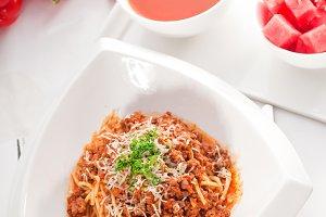 original spaghetti bolognese sauce 07.jpg