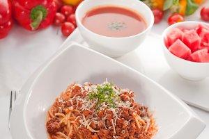 original spaghetti bolognese sauce 05.jpg