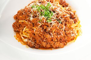 original spaghetti bolognese sauce 09.jpg