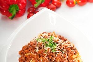 original spaghetti bolognese sauce 10.jpg