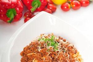 original spaghetti bolognese sauce 11.jpg