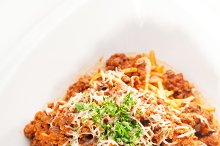 original spaghetti bolognese sauce 08.jpg
