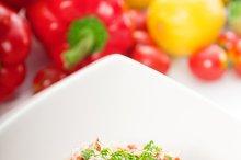 original spaghetti bolognese sauce 12.jpg