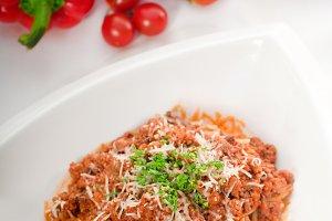 original spaghetti bolognese sauce 14.jpg