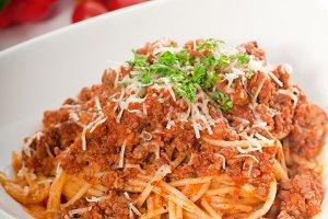 original spaghetti bolognese sauce 13.jpg