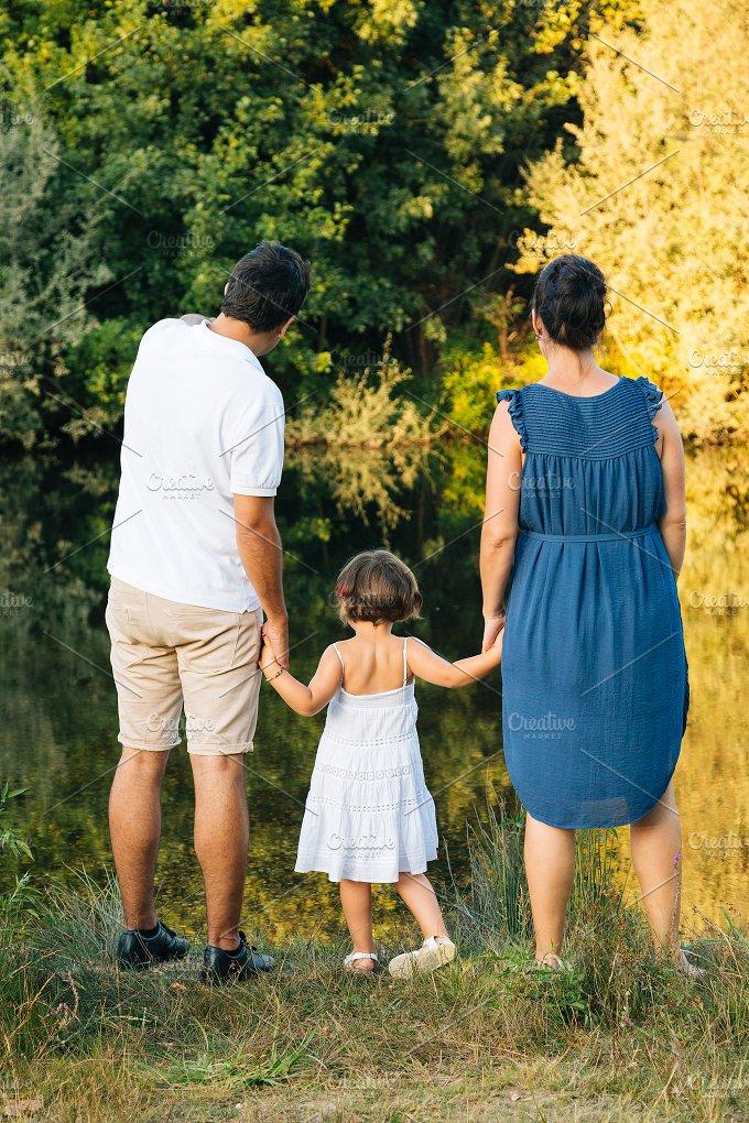 Family of three.jpg - People