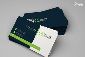 Business Card 66