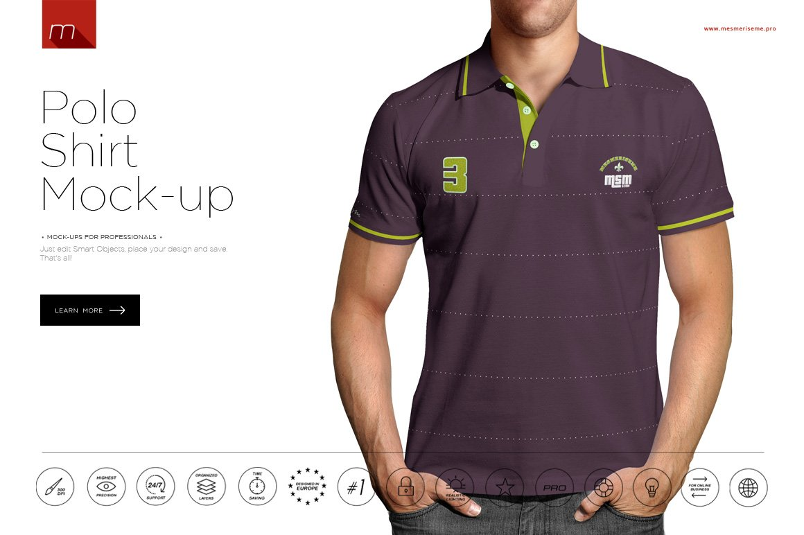 Polo T Shirt Design Software Free Download Dreamworks