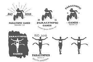 paralympic games 2016 paralympics