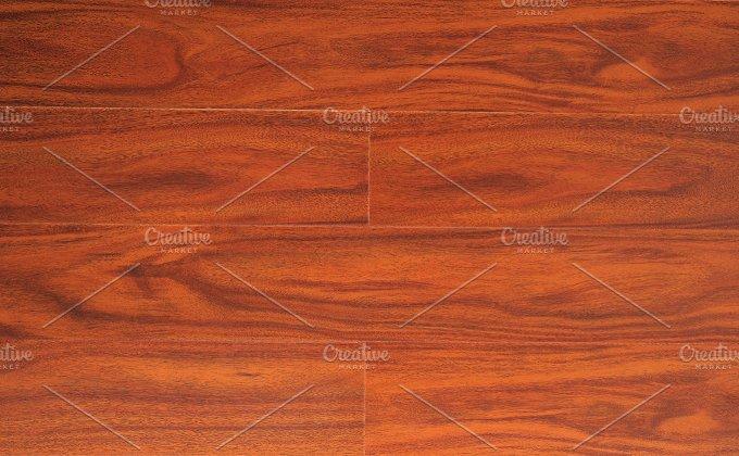 wood 4.jpg - Architecture