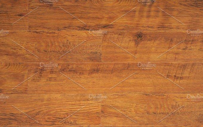 wood 3.jpg - Architecture