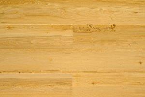 wood 2.jpg