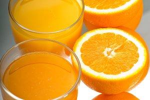 orange juice 3.jpg
