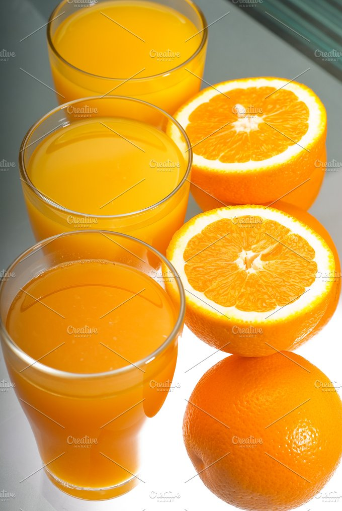 orange juice 3.jpg - Food & Drink