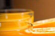 orange juice 2.jpg